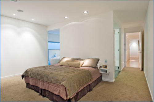 MermaidBeach_bedroom2